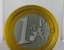 Printed Film tin