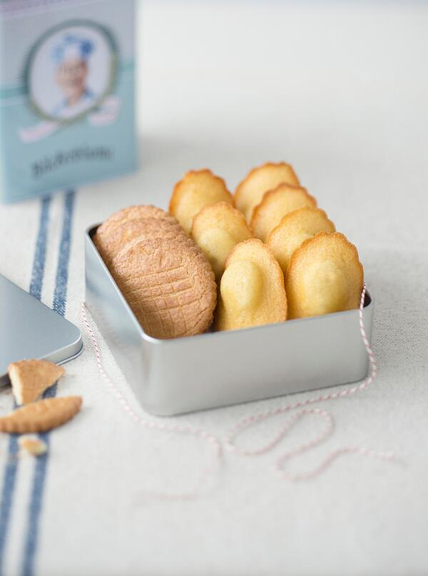Silver-biscuit-tin