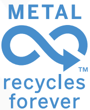 metal-recycles-forever