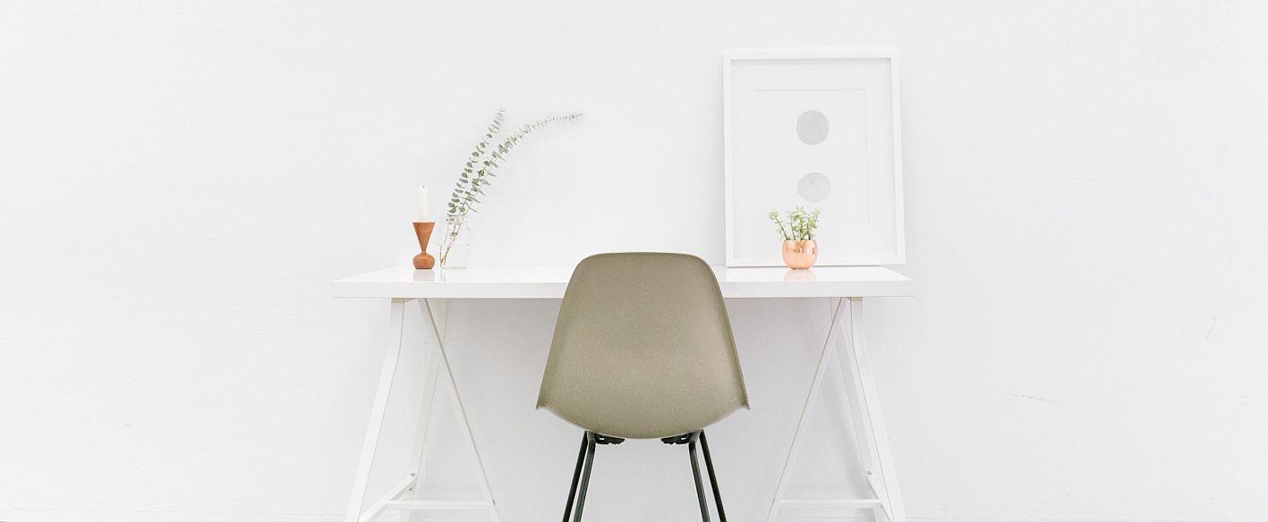 millenials-and-minimalism