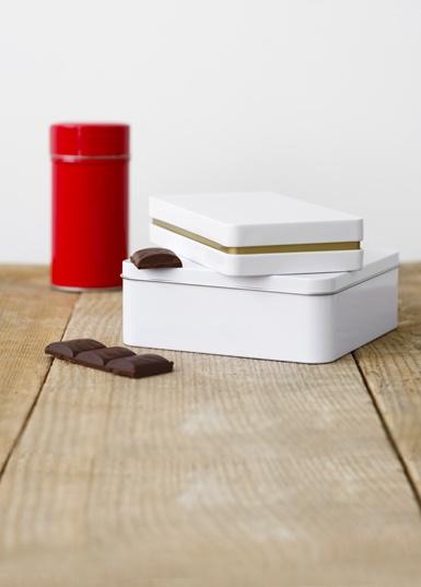 chocolates-tin.jpg