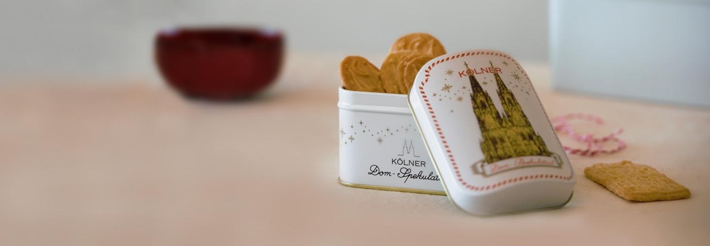 contact-banner-biscuits.jpg
