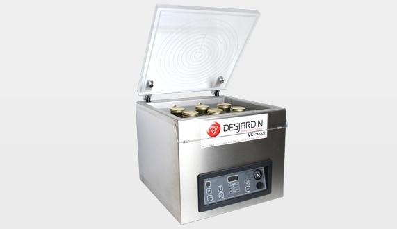 01-solutions-vci-caviar.jpg