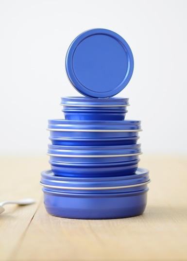 Blue-caviar-tin.jpg.jpg