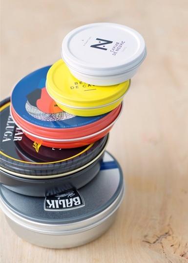 Printed-caviar-tin.jpg
