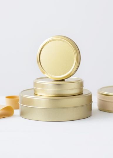 Traditional-caviar-tin.jpg