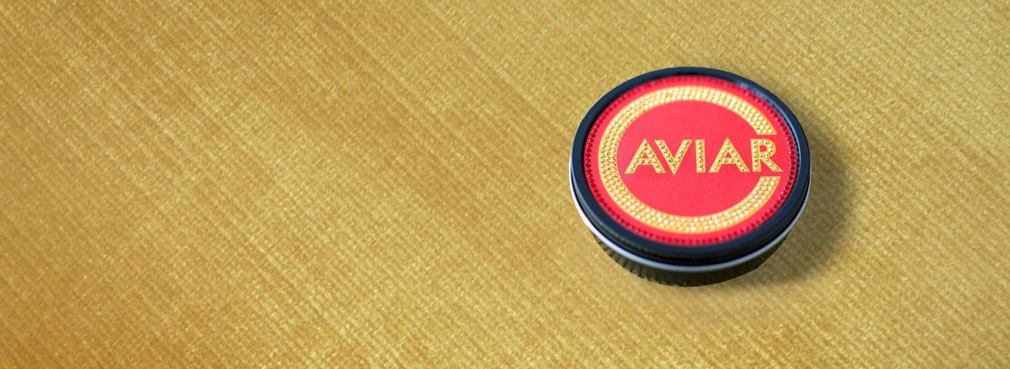 caviar-red-black-on-silk-cloth.jpg