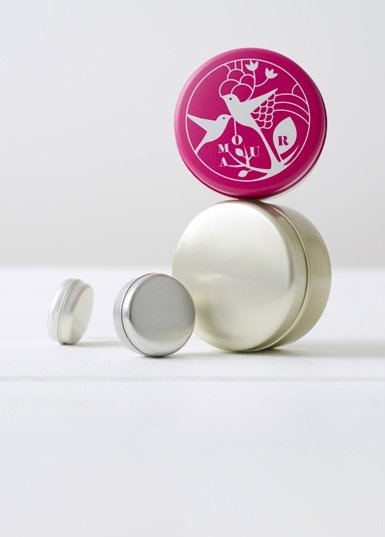cosmetic-round-tin-with-Slip-lid.jpg