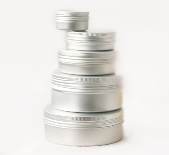 screw lid