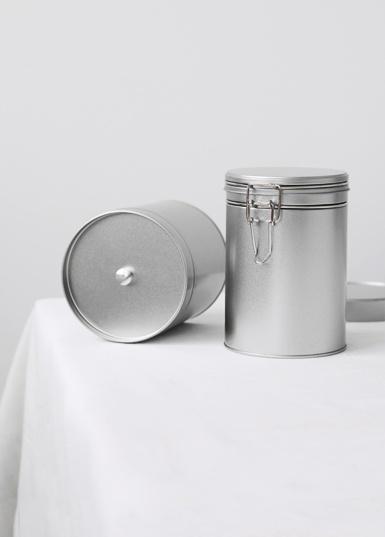 coffee-tin.jpg