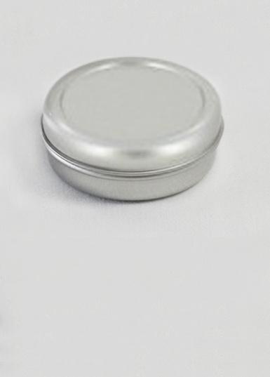 70-ml-Slip-lid-tin.jpg