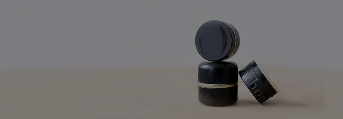 contact-banner-pharma-black.jpg