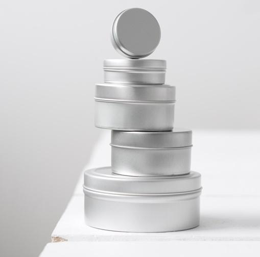 detail-table-tall-roundtin-slip-lid.jpg