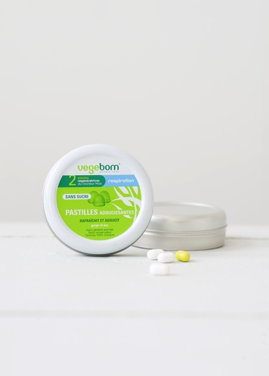 pharmaceutical-Printed-tins.jpg