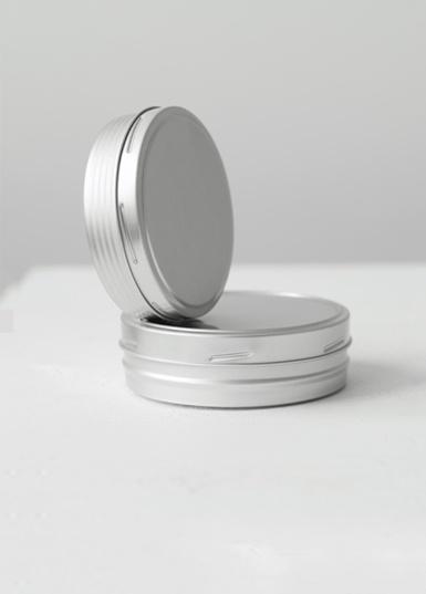 Round-tin-sector-closure
