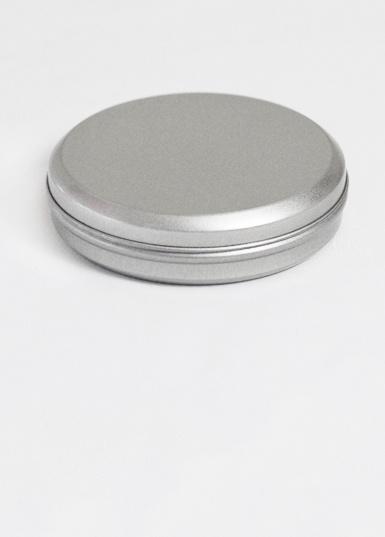 pharmaceutical-roundtin-sliplid.jpg