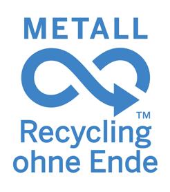 metal-recycle-logo-de