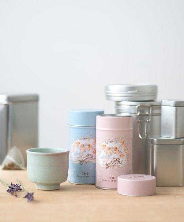 tea-coffe-img.jpg