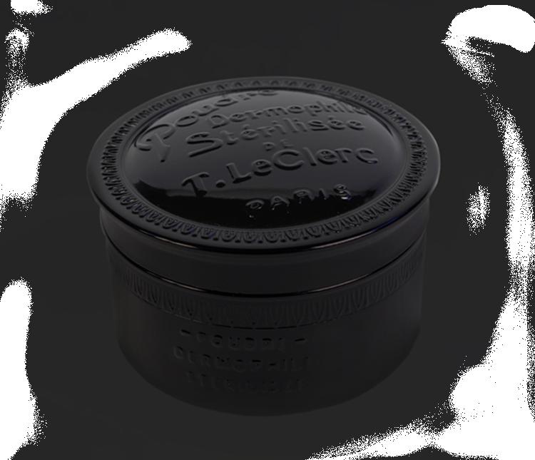 Custom-tin