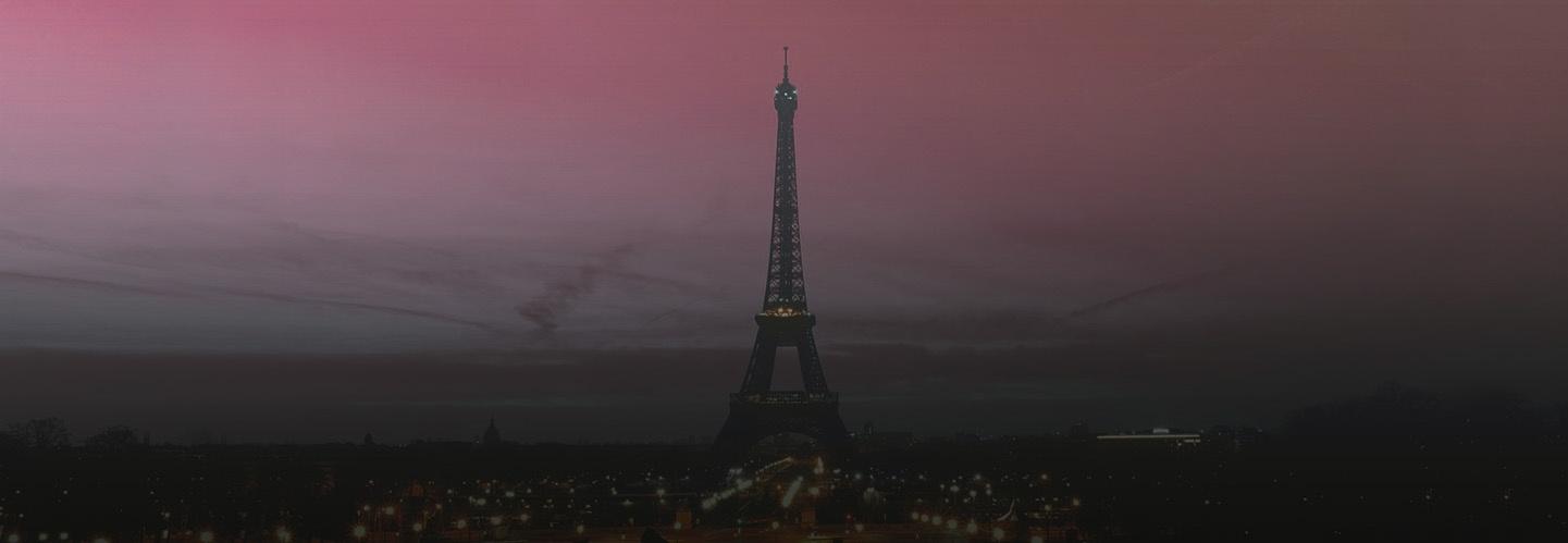 PCD PARIS - PACKAGING OF PERFUME COSMETICS & DESIGN 2018