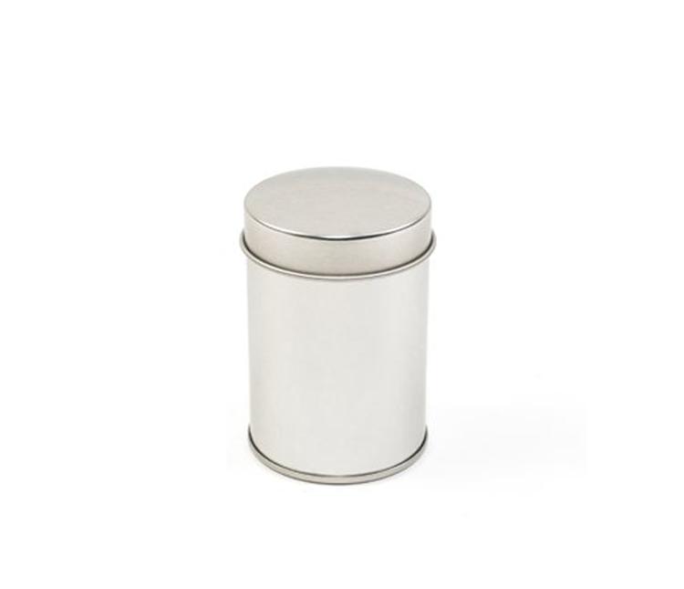 CT-FI-63x90-tins
