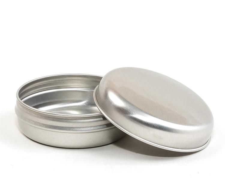 42x13 mm-Aluminium-transparent-varnish