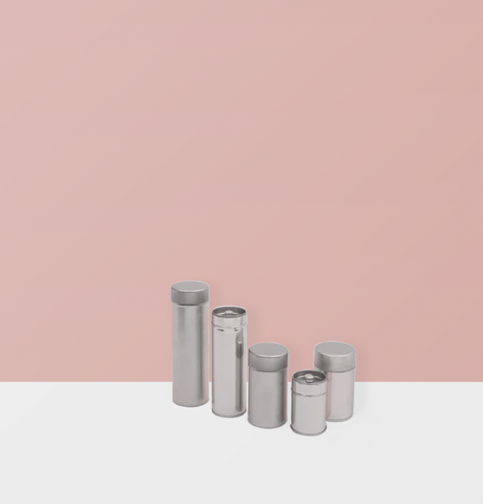 e-shop-Cylindrical-Tins