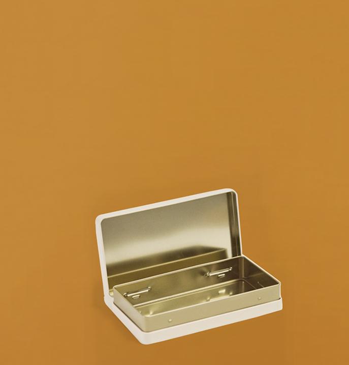 e-shop-rectangle-tin