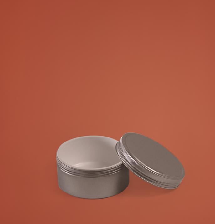 e-shop-round-screw-lid