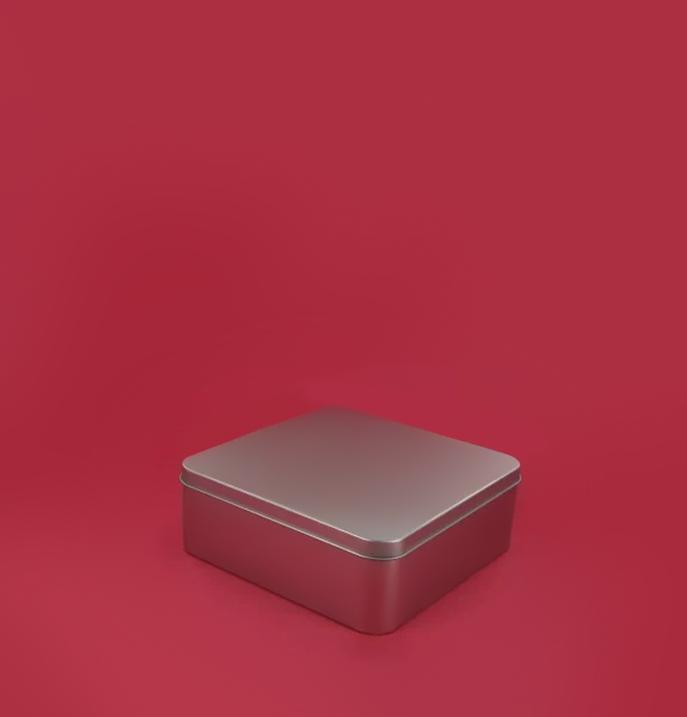 e-shop-square-tins